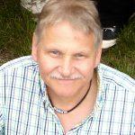 Werner Asendorf
