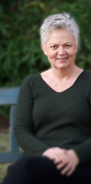 Christine Hempel
