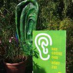 Das Grüne Ohr
